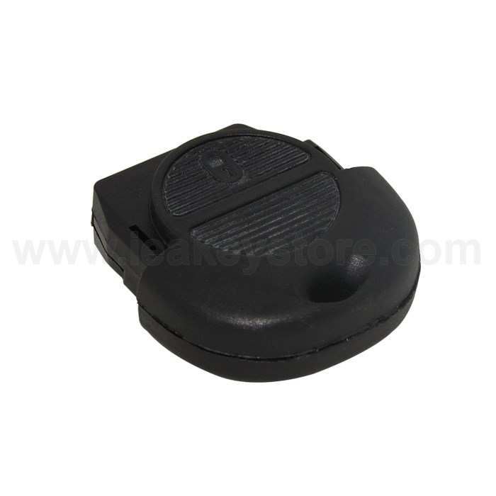 NISSAN 1 BT REMOTE CASE  ROUND