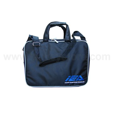 Optional IEA Big size Bag