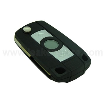 BMW  SMART REMOTE CASE