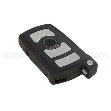 BMW E 7 SERIES 4 BT SMART REMOTE CASE