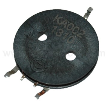 RENAULT ANTENNA (FOR MEGANE II CARD)