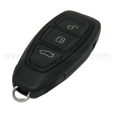 ORJ. FORD MONDEO 3  BT HITAG PRO KEYLESS GO PCF7953P 434 MHZ