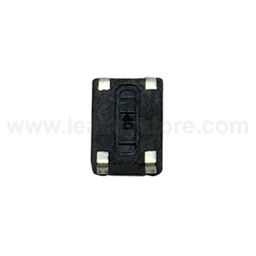 SwitchSW115IEA Remote Switches