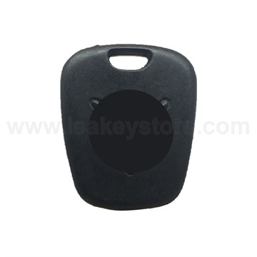 Transponder KeysCTK103CITROEN KEY COVER