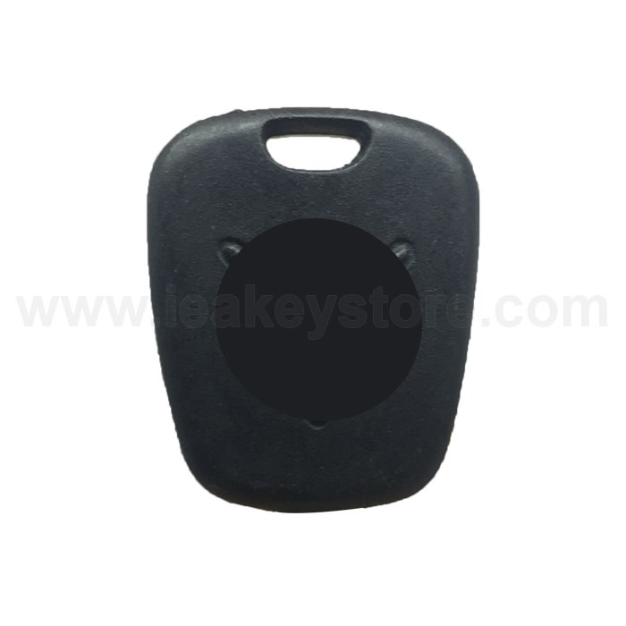 CITROEN KEY COVER